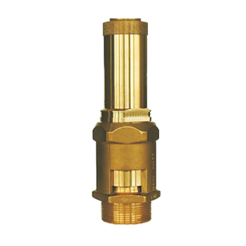 Safety Relief Valves Type 06217